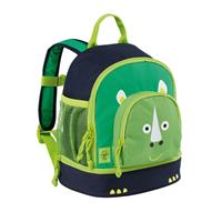 Lässig 4Kids Mini Backpack Wildlife