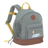 Lässig 4Kids Rucksack Mini Backpack