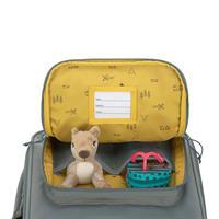 Lässig Kinder-Trolley Reise-Trolley Kinderkoffer | KidsComfort.eu