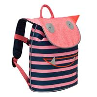 Lässig Mini Duffle Backpack Little Monsters - Mad Mabel