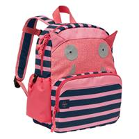 Lässig 4Kids Rucksack Mini Backpack Little Monsters - Mad Mabel