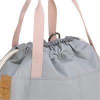 Lässig Turnbeutel Tyve String Bag