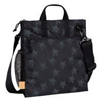 laessig fashion buggy bag LBB15075 wickeltasche Hauptbild