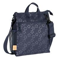 Lässig Casual Buggy Bag Diaper Bag