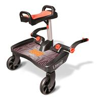 Lascal BuggyBoard for stroller Maxi+