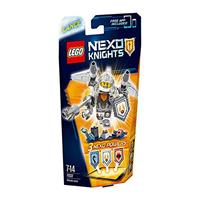 Lego Nexo Knights Ultimativer Lance 70337