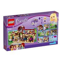 lego friends heartlake reiterhof 41126 2 Detailansicht 01