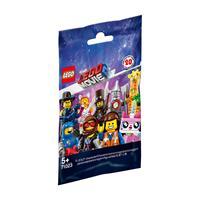 Lego Movie Minifigures Blind Pack
