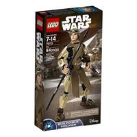 Lego Star Wars Rey 75113