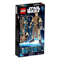 lego star wars rey 75113 2 Detailansicht 01