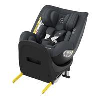 Maxi-Cosi Kindersitz Stone Authentic Graphite