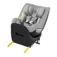 Maxi-Cosi Kindersitz Stone