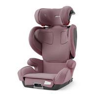 Recaro Kindersitz Mako 2 Elite Prime Pale Rose