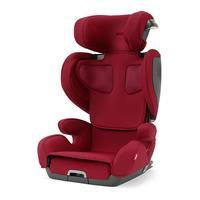 Recaro Kindersitz Mako 2 Elite Select Garnet Red