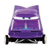 Mattel Disneys Cars Action Drivers dkv43 02 Ramone