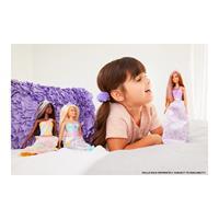 Mattel Barbie Dreamtopia Puppen FXT