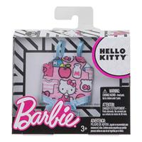 Mattel Barbie Fashions Oberteile Hello Kitty #2