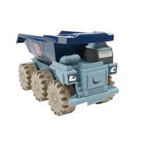 Mattel Bob Mega Rumms gr. Fahrzeug