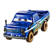 Mattel Disney Cars 3 Crazy 8 Crashers Singles DYB03 Broadside