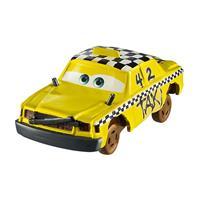 Mattel Disney Cars 3 Crazy 8 Crashers Singles DYB03 Faregame