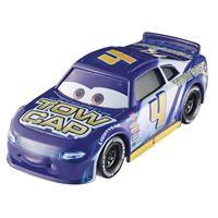 Mattel Disney Cars 3 Die-Cast Character Fahrzeuge DXV29 Jack DePost