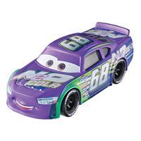 Mattel Disney Cars 3 Die-Cast Character Fahrzeuge DXV29 Parker Brakeston