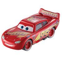 Mattel Disney Cars 3 Die-Cast Character Fahrzeuge DXV29 Fabulous Lightning McQueen