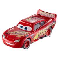 Mattel Disney Cars 3 Die-Cast Character Fahrzeuge DXV29 Hero LT McQueen