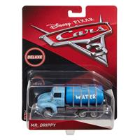 Mattel Disney Cars 3 Die-Cast Deluxe Fahrz. DXV90 Mr. Drippy