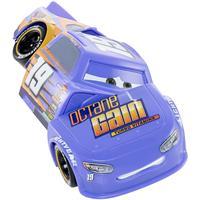 Mattel Disney Cars 3 Super-Crasher DYW10 Bobby Swift