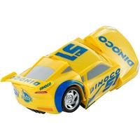 Mattel Cars Super Crasher Spielzeug