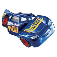 Mattel Cars Super Crasher toy