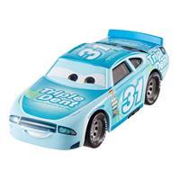 Mattel Disney Cars 3 Die-Cast Character Fahrzeuge DXV29 Tripple Dent