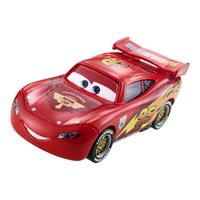 Disney Cars 2 W1938 Die-Cast Autos Lightning McQueen