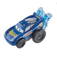 Mattel Disney Cars 3 Splash Racers DVD37 Sagenhafte McQueen