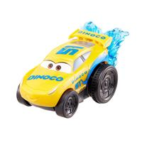 Mattel Disney Cars 3 Splash Racers DVD37 Dinoco Cruz Ramirez