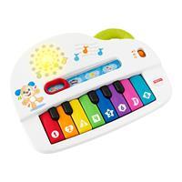Fisher-Price GFK01 Babys erstes Keyboard