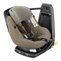 Maxi-Cosi Child Car Seat AxissFix I-Size