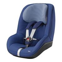 Maxi-Cosi Child Car Seat Pearl Design 2017
