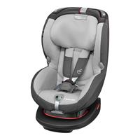 Maxi-Cosi Kindersitz Rubi XP Design 2017 Dawn Grey