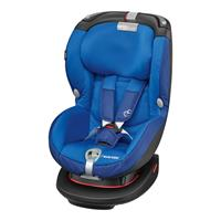 Maxi-Cosi Child Car Seat Rubi XP Design 2019