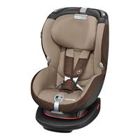 Maxi-Cosi Kindersitz Rubi XP Design 2017 Hazelnut Brown