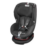 Maxi-Cosi Kindersitz Rubi XP Design 2017 Night Black