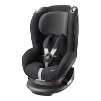 Maxi-Cosi Child Car Seat Tobi Design 2017