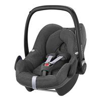 Maxi-Cosi Babyschale Pebble