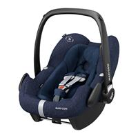 Maxi-Cosi silla de coche Pebble Plus
