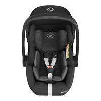 Maxi-Cosi Babyschale Marble i-Size / Farbwahl / NEU