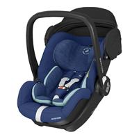 Maxi-Cosi Babyschale Marble i-Size Essential Blue
