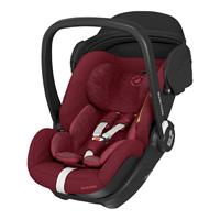 Maxi-Cosi Babyschale Marble i-Size Essential Red