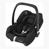 Maxi-Cosi i-Size Babyschale Tinca
